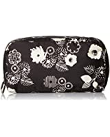 LeSportsac Essential Cosmetic