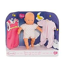 Corolle Good Night My Mini Calin Doll