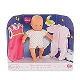 Corolle Good Night My Mini Calin Baby Doll