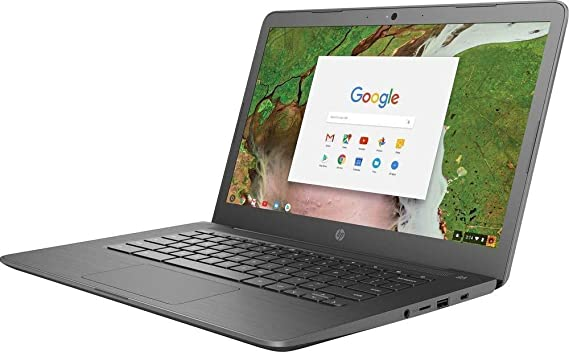 Amazon.com: 2019 HP 14 Chromebook 14