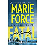 Fatal Jeopardy | Marie Force