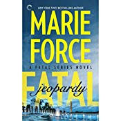 Fatal Jeopardy | Marie Force