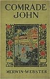 img - for Comrade John book / textbook / text book