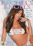 Rachels Angels
