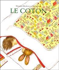 Le Coton par Momoko Miyakawa