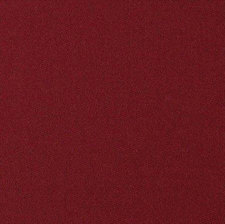 Simonis 760 Billiard Table Cloth
