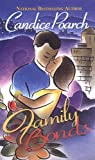 img - for Family Bonds (Arabesque) book / textbook / text book