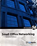 Small Office Networking, , 1932509844