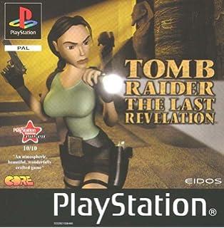 Slot machine gratis tomb raider 2