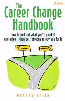 smart card handbook 4th edition