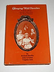Changing With Families a Book About Further Education for Being Human Vol 1. Viii, 194P