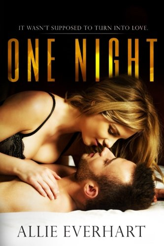 Download One Night pdf epub