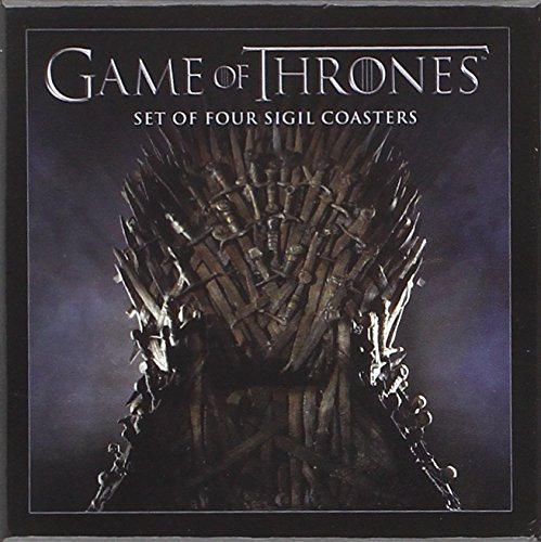 game-of-thrones-house-sigil-coaster-set