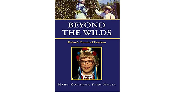 Beyond the Wilds: Helenas Pursuit of Freedom