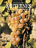 Sauternes, Jeffrey Benson and Alastair Mackenzie, 0856673609
