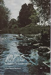 AVIS, a history in conservation