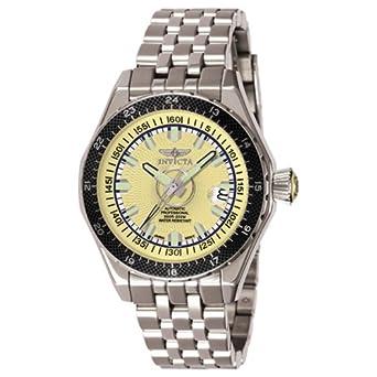Amazon.com: Invicta 3161 Pro Diver Collection Extreme Reloj ...