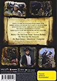 Buy Audie Murphy: Man of the West Dvd Collection