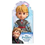 Disney Frozen Mini 3