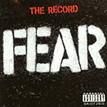 The Record [Explicit]