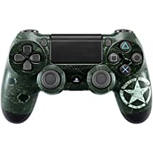 WWII Modded PS4 Rapid Fire Controller for All Shooters & COD WW2