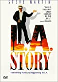 L.A. Story (Widescreen)