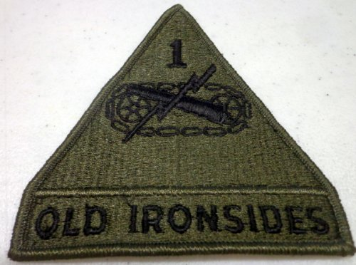 us-army-green-military-armed-forces-patch-1st-armored-division-embroidered