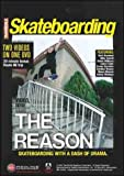 Transworld Feedback & Reason