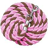 Perri's Neon Colored Cotton Lead