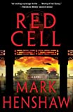 Red Cell, Mark Henshaw, 1451665571