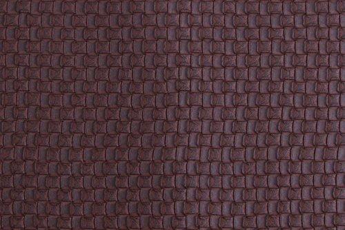 Wintop Faux Leather Placemat, 13