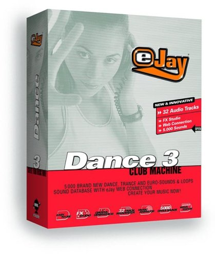 ejay  free full version