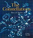 The Constellations: Stars and Stories