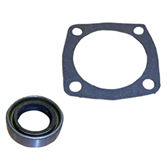 Amazon com: One (1) PTO Housing Seal & Gasket Made to Fit