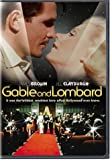 Gable And Lombard poster thumbnail