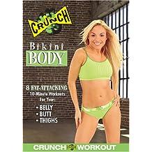 Crunch Bikini Body
