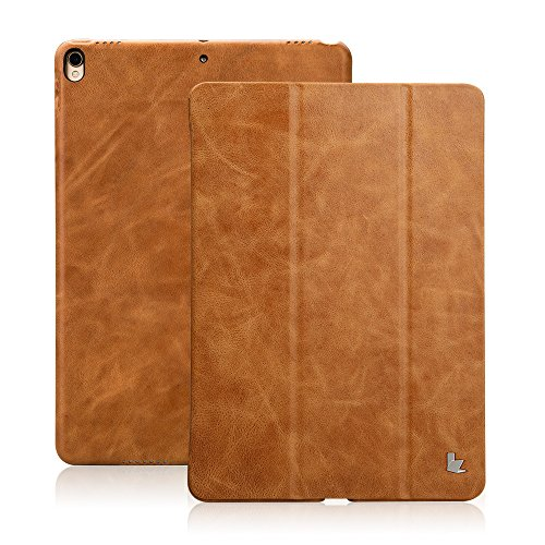 Buy ipad 3 smart case genuine leather