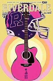 Riverdale #3 (English Edition)