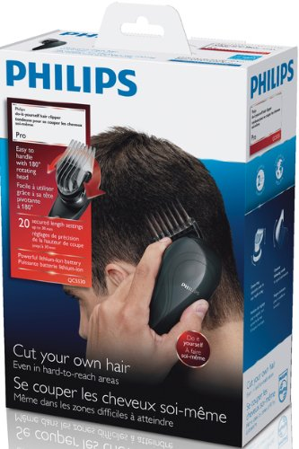phillips packaging