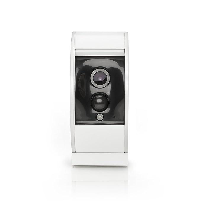 MyFox BU4001 - Sistema de alarma