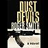 Dust Devils