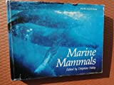 Marine Mammals of Eastern North Pacific and Arctic Waters, Delphine Haley, 0914718355