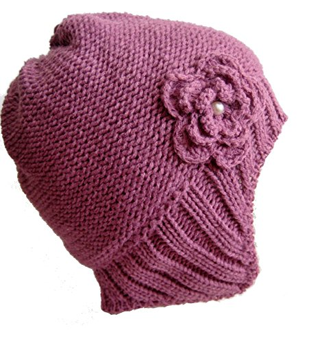 47abfd6f We Analyzed 6,403 Reviews To Find THE BEST Stylish Winter Hat
