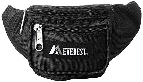 Everest Unisex Extra Small Fanny product image