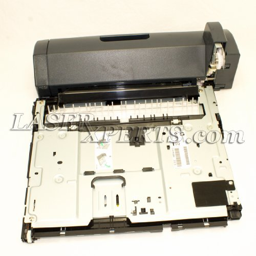 HP CF235-67913 Duplexer Assembly - Automatic two sided printing accessory
