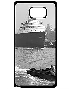 5161639ZH322836116NOTE5 Premium Ford GPA 'Seep' Back Cover Snap On Case For Samsung Galaxy Note 5 Ruth J. Hicks's Shop