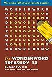 Wonderword Treasury 14