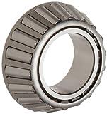 Timken HM803149 Pinion Bearing