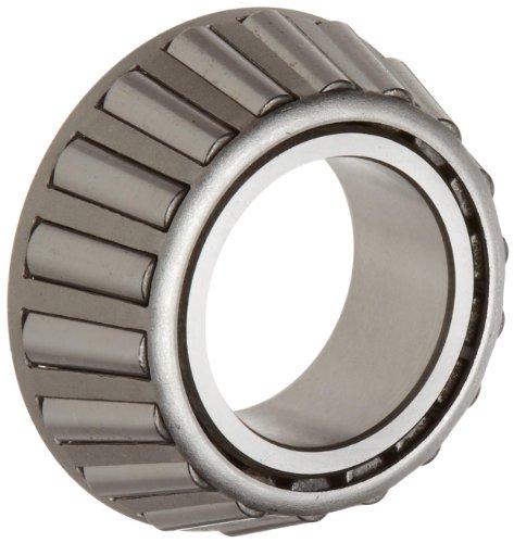 Timken HM803149 Pinion Bearing -