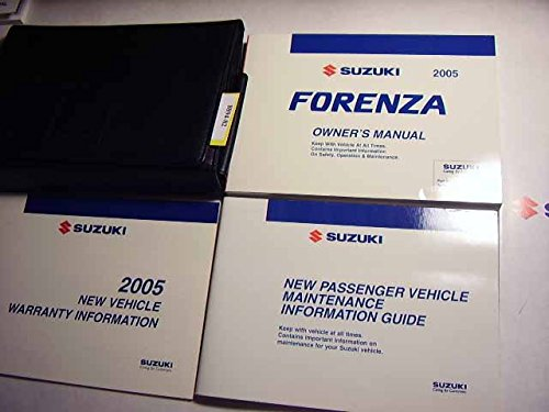 2005-suzuki-forenza-owners-manual